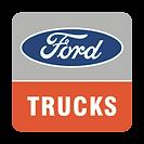 Fordtrucks-01.png