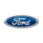 Ford-01.png