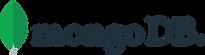 MongoDB_Logo_FullColorBlack_RGB-4td3yuxz