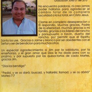 Moises Castillo.jpg