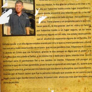 Hector Gaxiola.jpg
