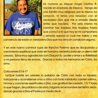 Miguel Cristino.jpg