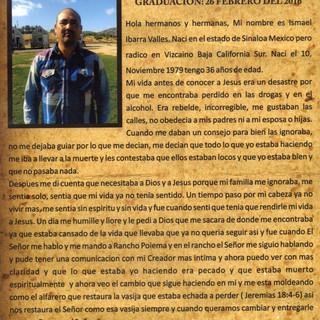 Ismael Ibarra.jpg