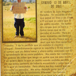 Juan Negrete.jpg