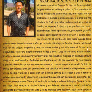 Jaime Barraza.jpg