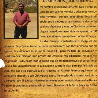 Raul Bustamante.jpg