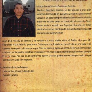 Vinicio Cardenas.jpg