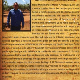 Marco Vazquez.jpg