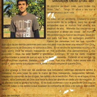 Juan Elenes.jpg