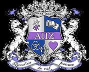 APZ Crest-cutout.png