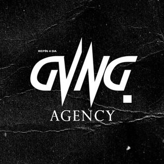 GVNG X BIGOLIVE TALENT MANAGEMENT AGENCY - REGISTER TODAY! [NEWS]