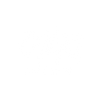 GVNGAG-WL.png