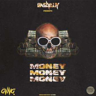 """DA SLYGUY - """"MONEY MONEY MONEY"""" [AUDIO]"""