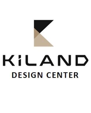 Kiland01.jpg