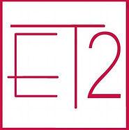 ET2 Lighting Logo.JPG