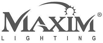 Maxim Lighting Logo.JPG