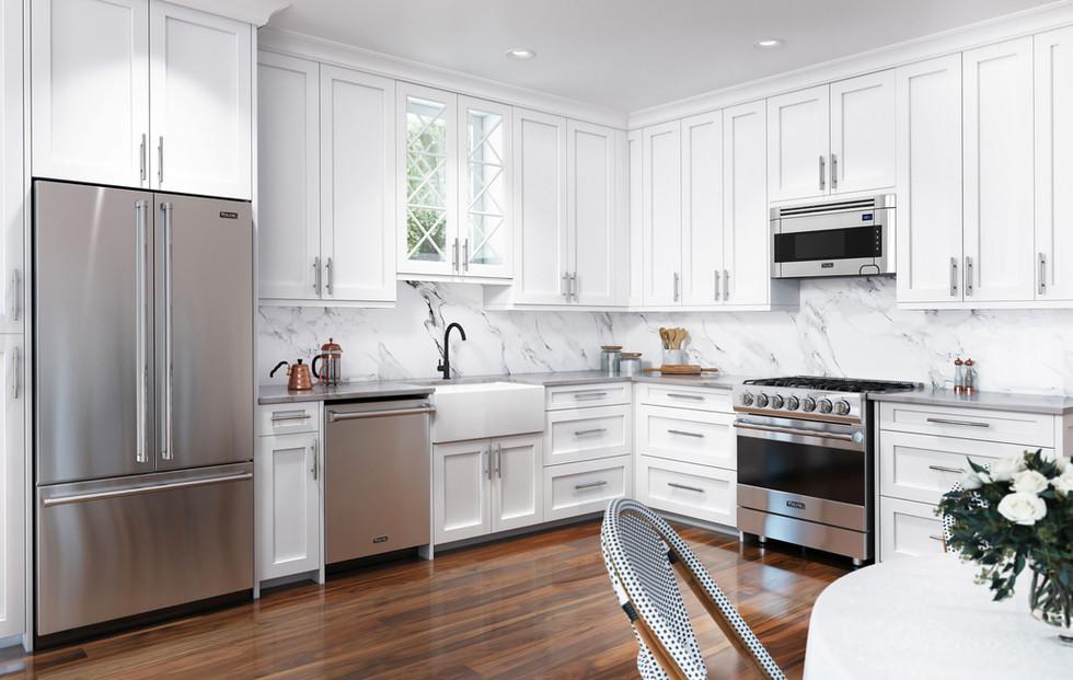 Multi_Use_Kitchen_HQ_V1.jpg