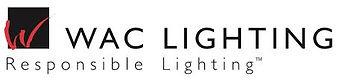 WAC Lighting Logo.JPG
