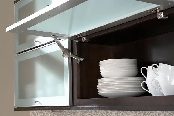 kiland_design_Kitchen