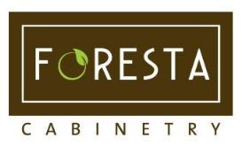 Foresta Cabinetry Logo.JPG