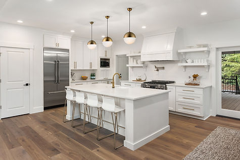 kiland_design_kitchen