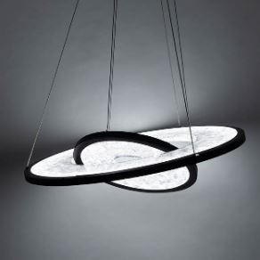 K LED pendant.JPG