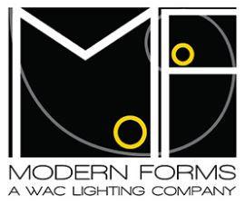 Modern Forms Logo.JPG