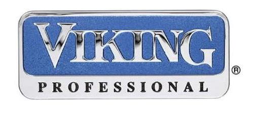 Viking Logo2.JPG