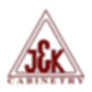 Grand J&K Cabinetry .png
