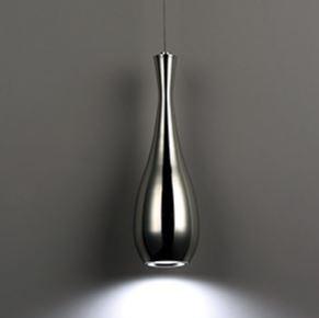 K LED mini pendant.JPG