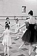 ballerinabday12.jpg