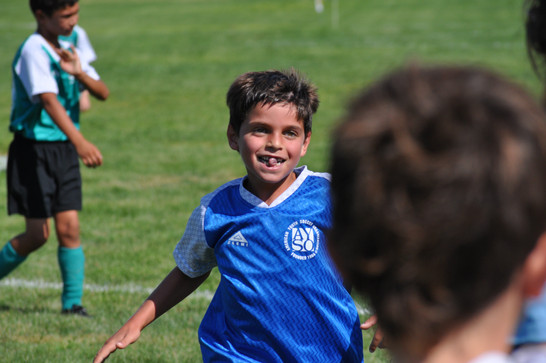 Ryan Soccer Fall 2011.JPG