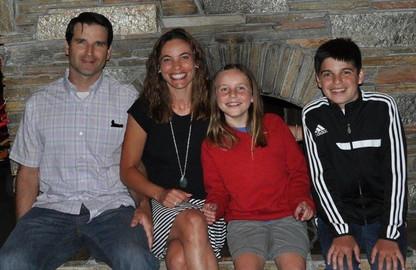 Family photo at Jake's.JPG