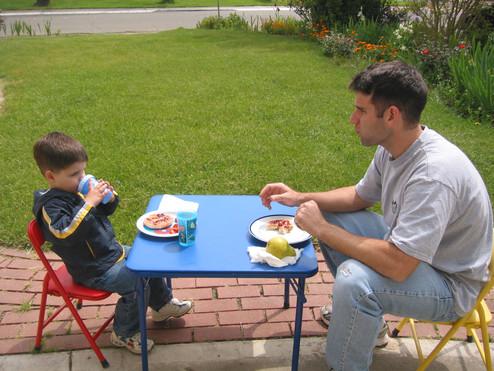 picnic day.jpg