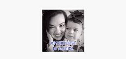 adventures in autism podcast.jpg
