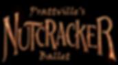 Nutcracker2019 (3).png