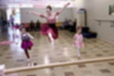 ballerinabday19.JPG