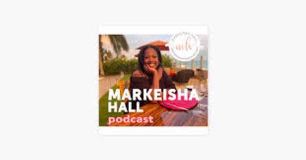 Markeisha Hall Podcast.jpg