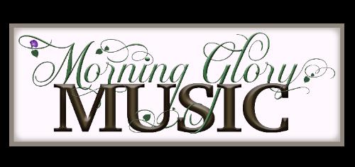 Morning Glory Logo_edited.png