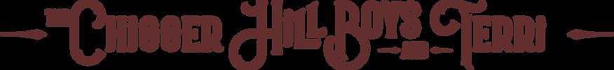CHB&T Horizontal Banner Logo.png