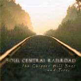 SoulCentral_Cover_Small.jpg