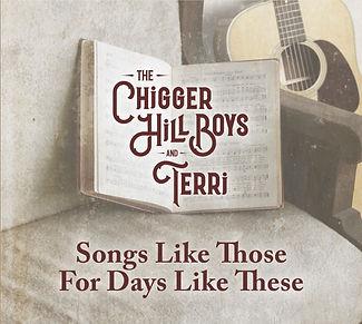 Songs Like Those Album Cover HI-RES.jpg
