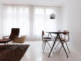 Является ли доходом страховой депозит при сдаче в аренду недвижимости