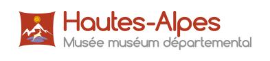 musée logo.png