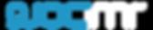 AN-Logo-01-01.png