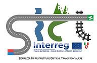 SICt logo.jpg