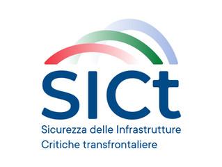 Convegno internazionale - Mid-term Conference del progetto SICt