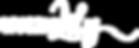 Recetas Lily - logo blanco - Sin Fondo.p