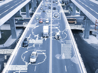 Transportation Critical Infrastructures: risk management without borders