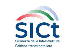 SICt_verticale_Tavola disegno 1 copia 5.